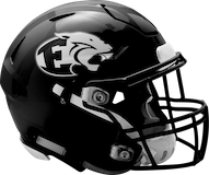 Central Dauphin East Panthers logo