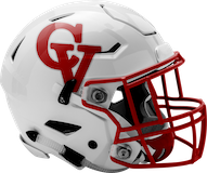 Cumberland Valley Eagles logo