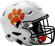East Pennsboro Panthers logo
