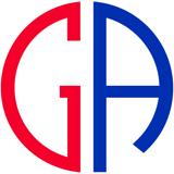 Germantown Academy Patriots logo