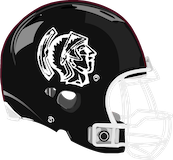 Greensburg Central Catholic Centurions logo