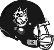 Mifflin County Huskies  logo