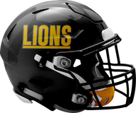 Red Lion Area Lions logo