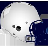 Abington Heights Comets logo