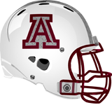 Ambridge Bridgers logo