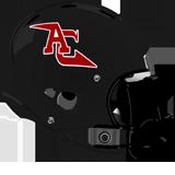 Annville-Cleona Dutchmen logo