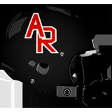 Archbishop Ryan Raiders logo