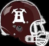 Bangor Slaters logo
