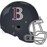Beaver Area Bobcats logo