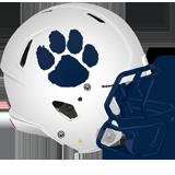 Berwick Area Bulldogs logo