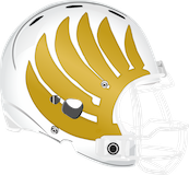 Bethlehem Catholic Golden Hawks logo