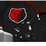 Boyertown Bears logo
