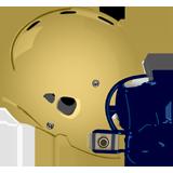 Butler Golden Tornado logo