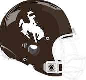 Catasauqua Rough Riders logo