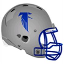 Cedar Crest Falcons logo