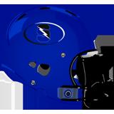 Central Bucks South Titans logo