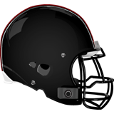 Clearfield Area Bisons logo