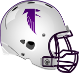Coudersport Falcons logo