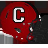 Crestwood Comets logo