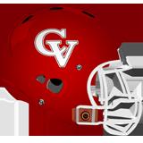 Cumberland Valley Eagles logo