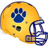 Downingtown East Cougars logo