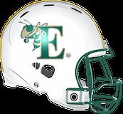 Emmaus Hornets logo