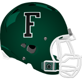 Fairfield Knights logo