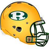 Forest Hills Rangers logo