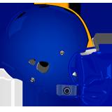Glendale Vikings logo