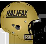 Halifax Wildcats logo
