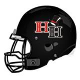 Hatboro-Horsham Hatters logo