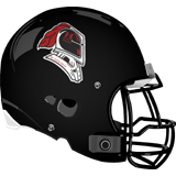 Hempfield Black Knights logo