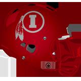 Indiana Little Indians logo