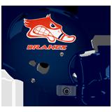 Jenkintown Drakes logo