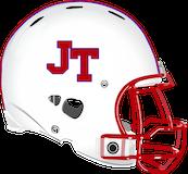 Jim Thorpe Area Olympians logo