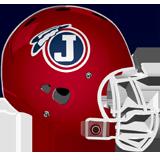 Juniata Indians logo