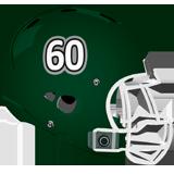 Juniata Valley Hornets logo