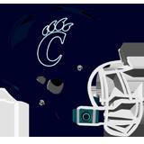 Kutztown Cougars logo