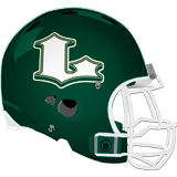 Lewisburg Green Dragons logo