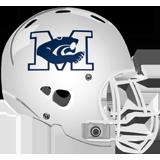 Mifflinburg Wildcats logo