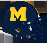 Morrisville Bulldogs logo