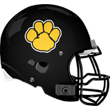North Allegheny Tigers logo