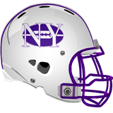 Northern York Polar Bears logo