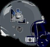 Northern Lehigh Bulldogs logo