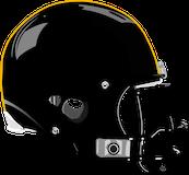 Northwestern Lehigh Tigers logo