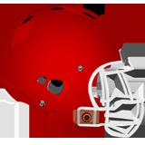 Owen J. Roberts Wildcats logo