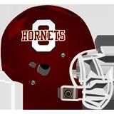 Oxford Area Hornets logo