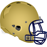Penn Manor Comets logo