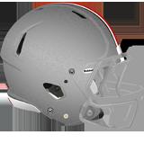 Pequea Valley Braves logo