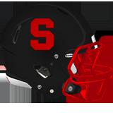 South Philadelphia Rams logo